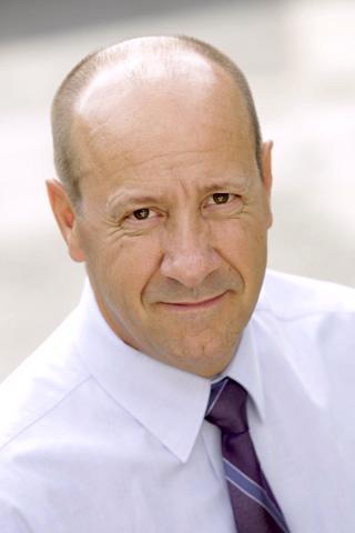 Vince Cefalu