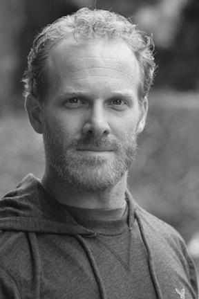Michael Duisenberg