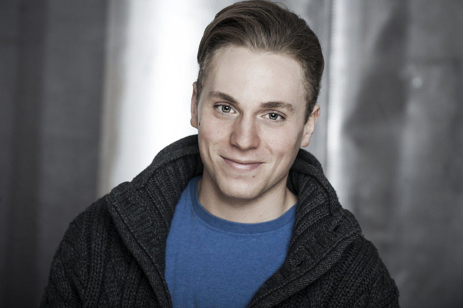 Ryan Taerk