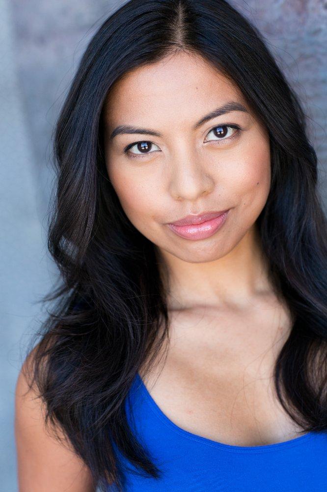 Sheila Tejada
