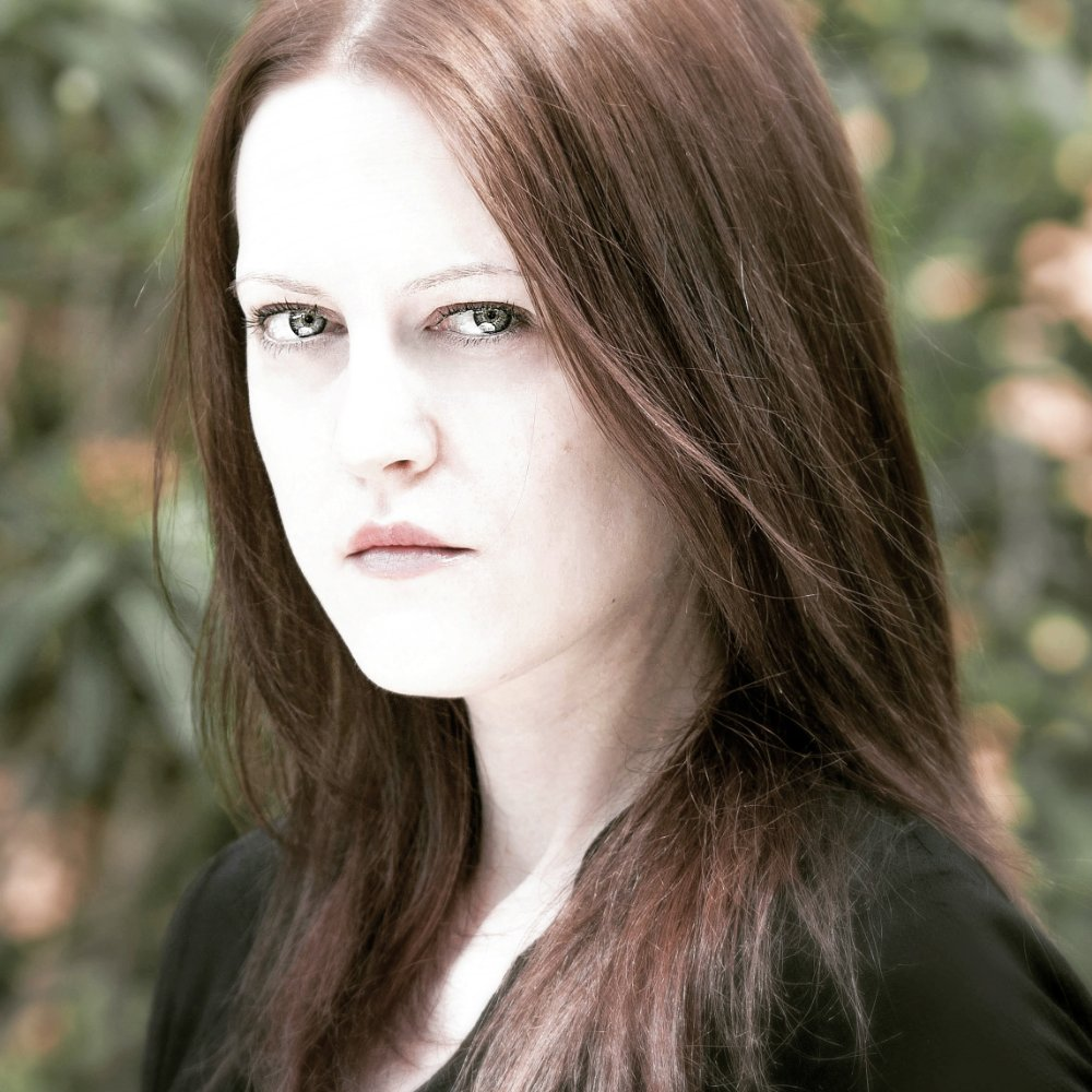 Liv Hansen