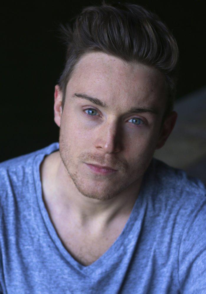 Spencer Cowan