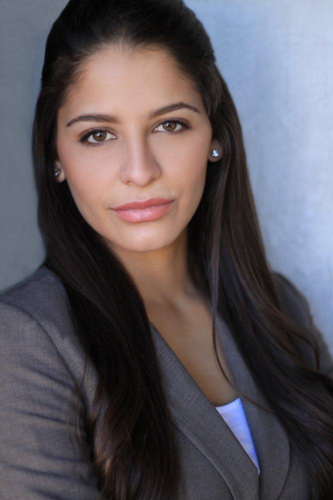 Maria Legarda