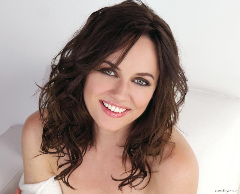 Jennifer Gibson