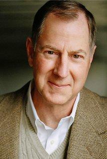 Doug Cox