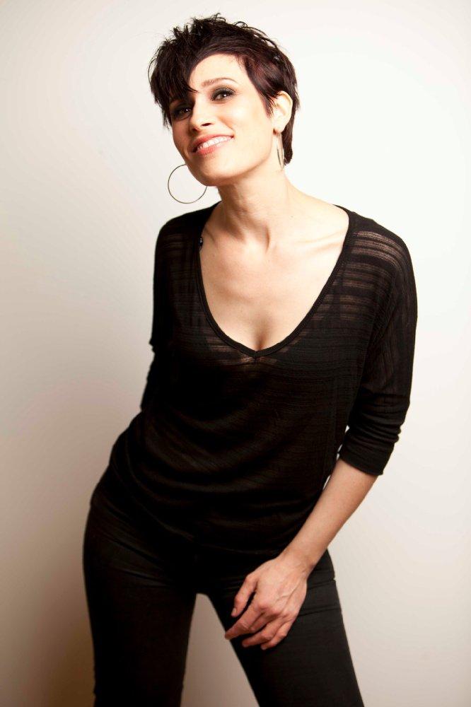 Robyn Ross