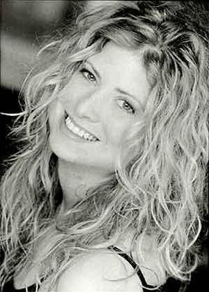 Jenice Marshall