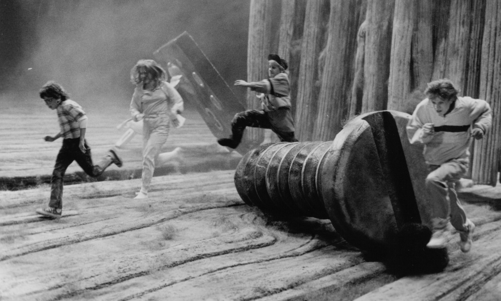 All About Celebrity Thomas Wilson Brown Birthday 27 December 1972 Lusk Wyoming Usa Fusion Movies Rick moranis matt frewer thomas wilson brown jared rushton kristine sutherland amy o'neill marcia strassman. all about celebrity thomas wilson brown