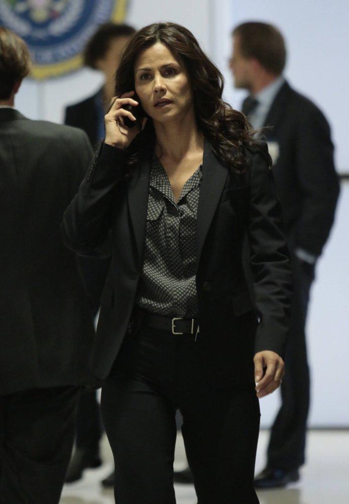 Valerie Cruz