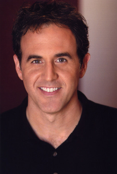 Craig Anton