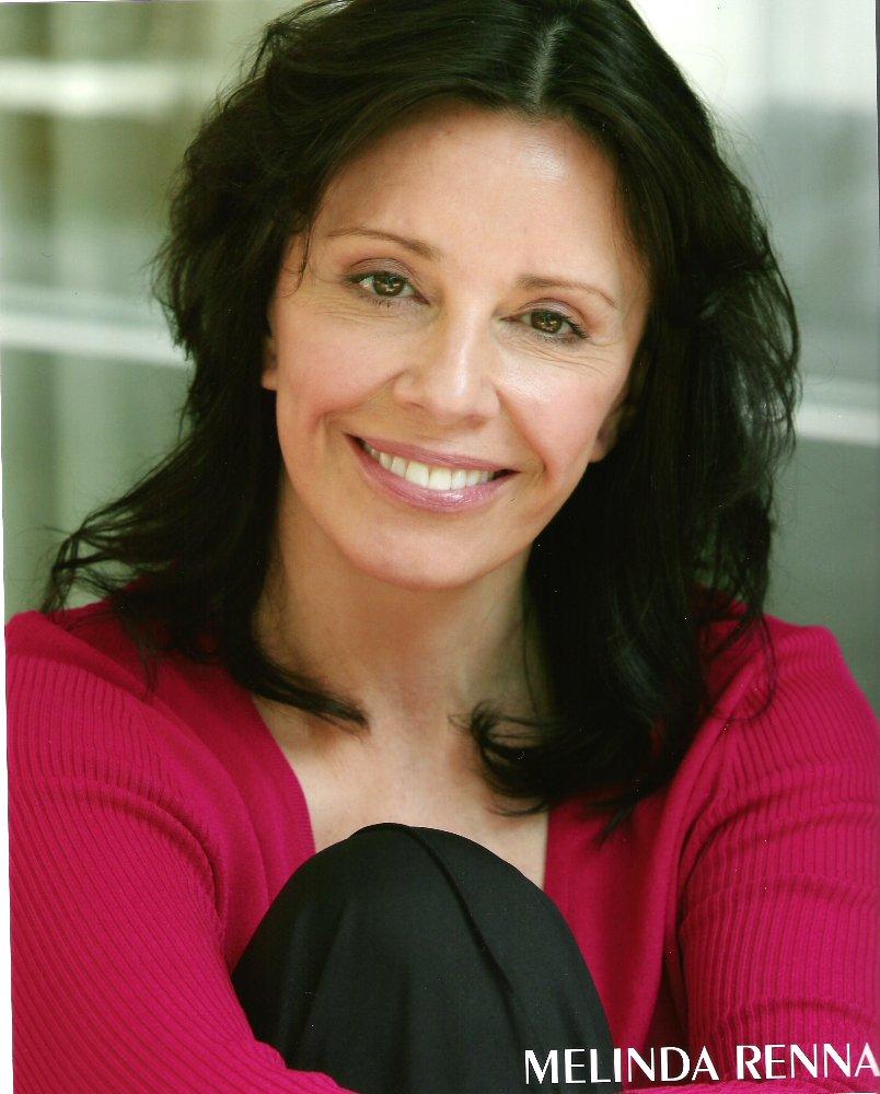 Melinda Renna