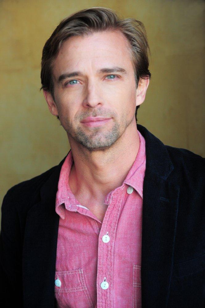 Ron Melendez