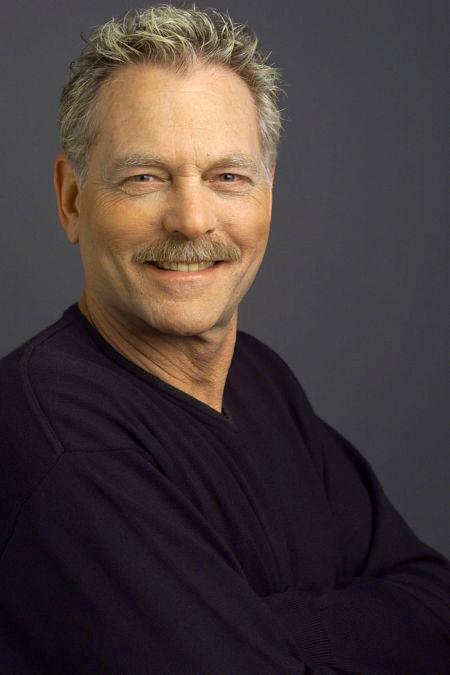 Brian Cutler