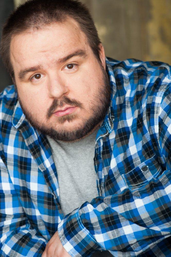 Jason Wayne Christian