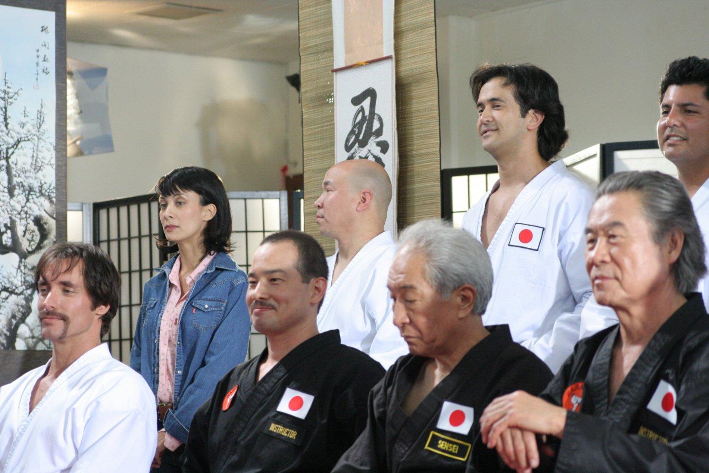 Sab Shimono