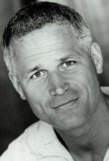 Sean Orr