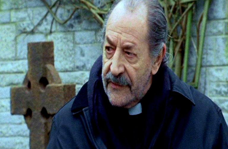 Bernard Kay