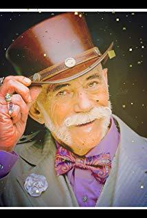 Doc Phineas Kastle