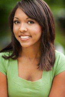 Jessica Knight