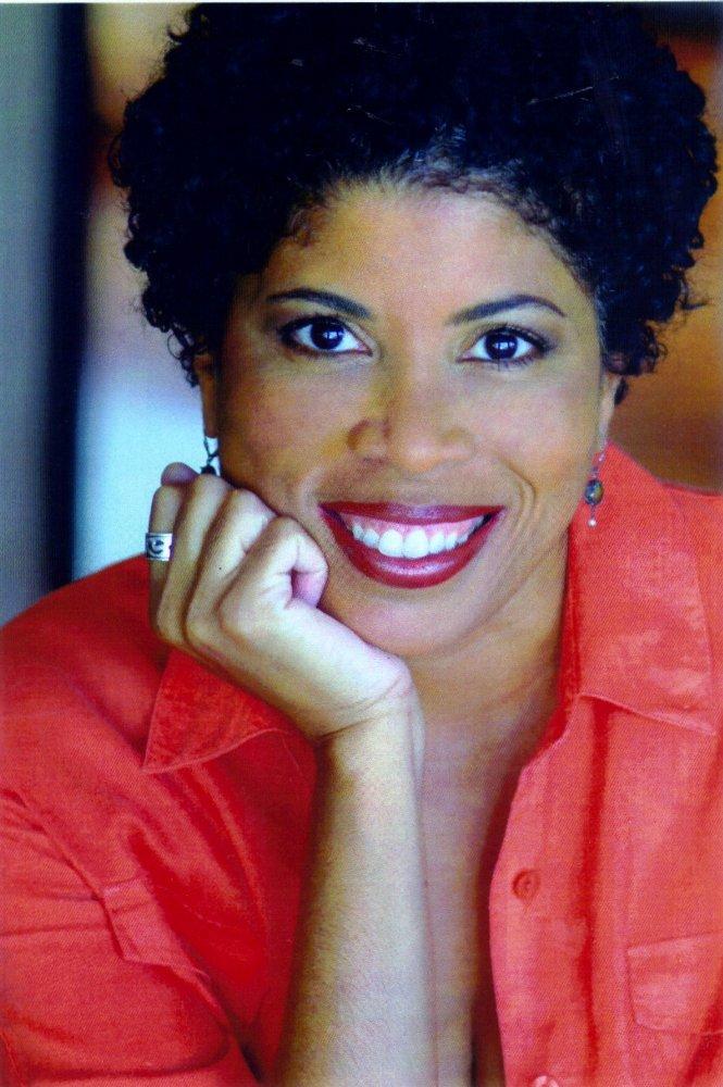 Lisa Dinkins
