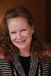 Jennifer Parsons