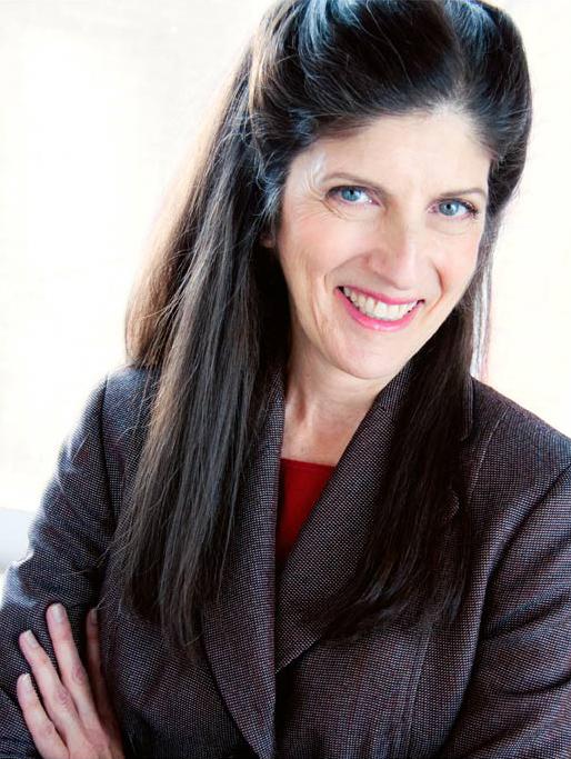 Marjorie Ocho Kouns