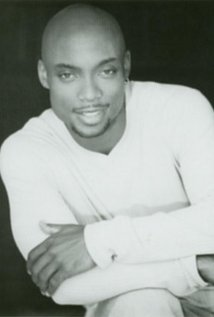 Karim Prince