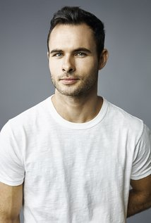 Daniel Vincent Gordh