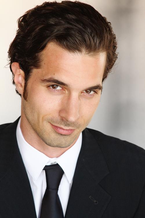 Michael Malota