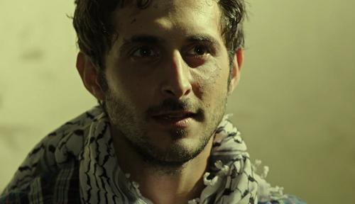 All about celebrity Tomer Capon! Birthday: July 15, 1985 in