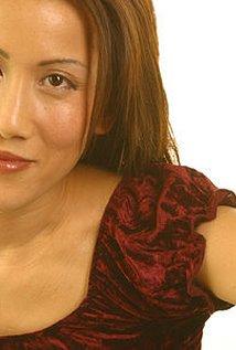 Valerie Sing Turner