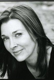 Donna Bullock