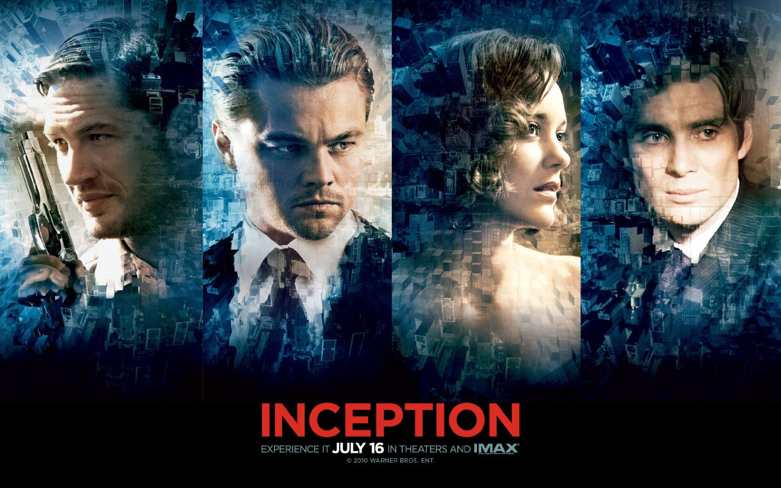 Watch Movies And Tv Shows With Character Mal For Free List Of Movies Scary Movie 5 Inception