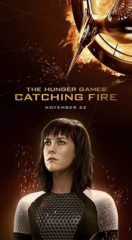 catching fire part 2 full movie free