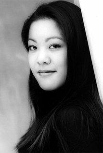 Jennifer Kan