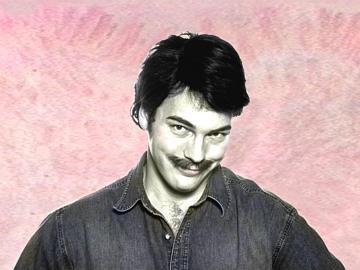 Danilo Di Julio