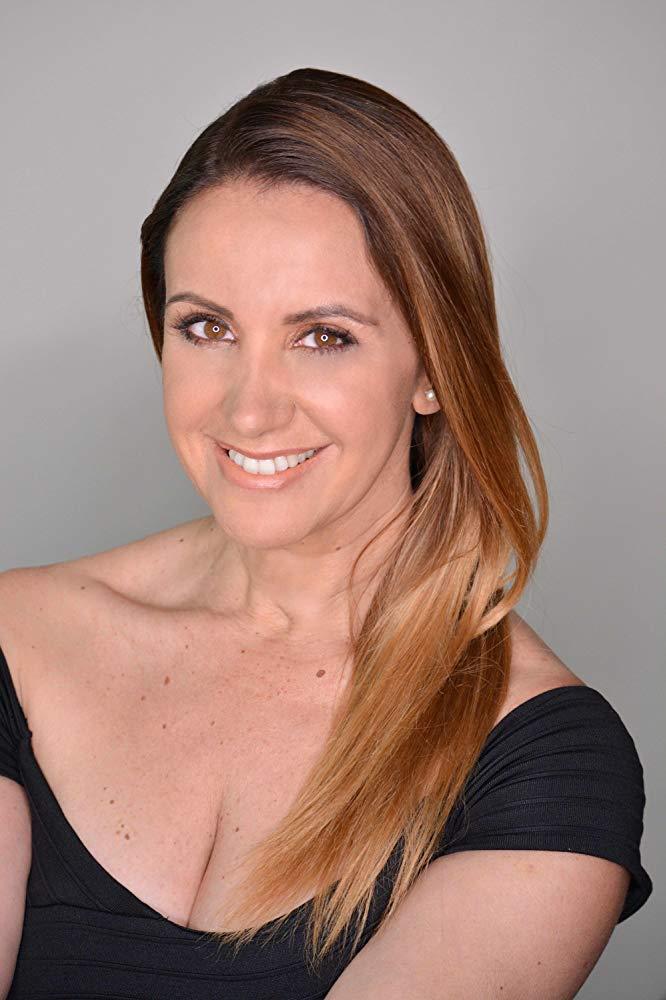Arancha Solís