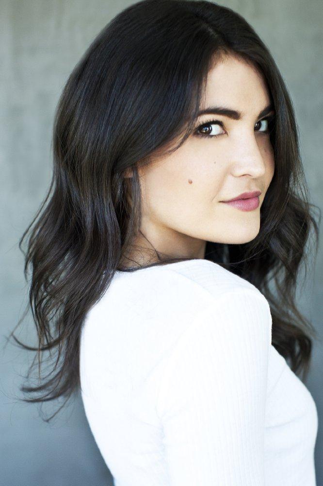 Jenna Romanin