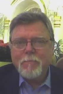 George Yanok