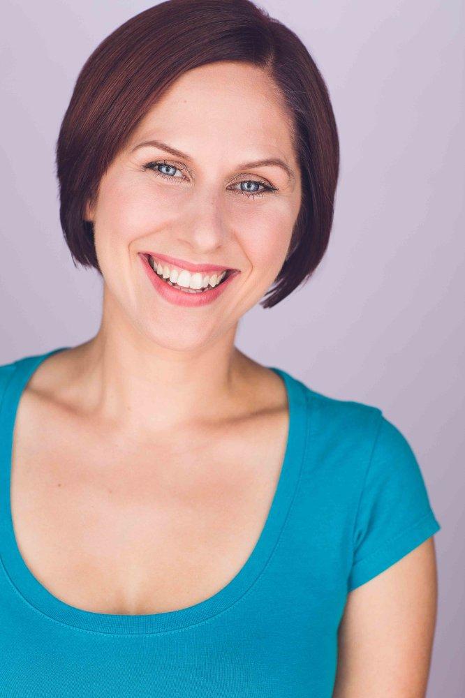 Annie Kerins