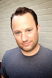 Josh Bartlett