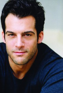 Luciano Giancarlo