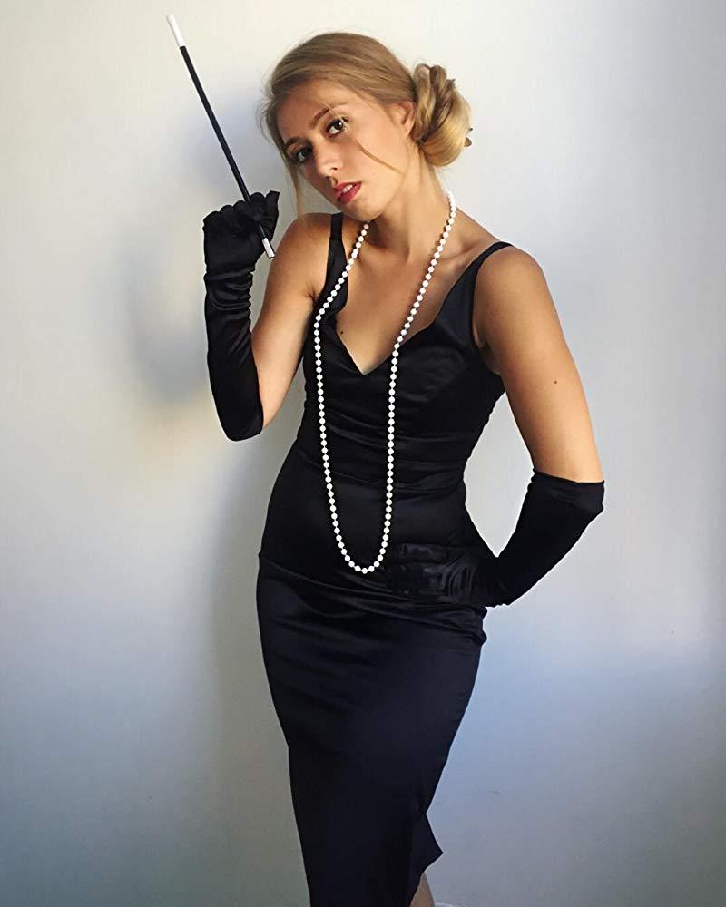 Charline Garnier