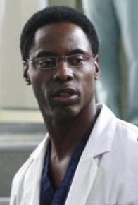 Watch Movies And Tv Shows With Character Dr Preston Burke For Free List Of Movies Greys Anatomy Season 12 Greys Anatomy Season 10