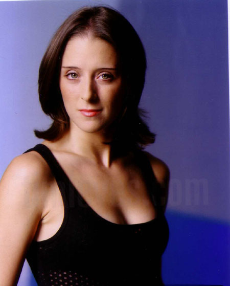 Laura Schutt