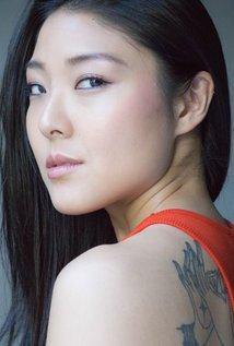 Miki Ishikawa
