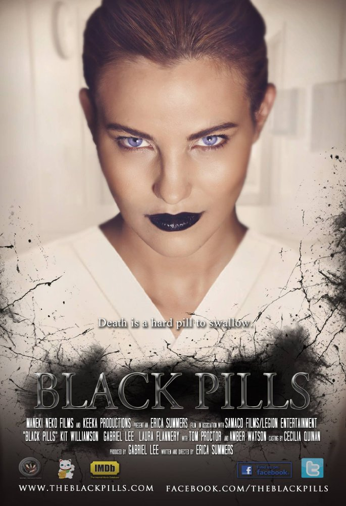 All about celebrity Laura MacKillop! Watch list of Movies