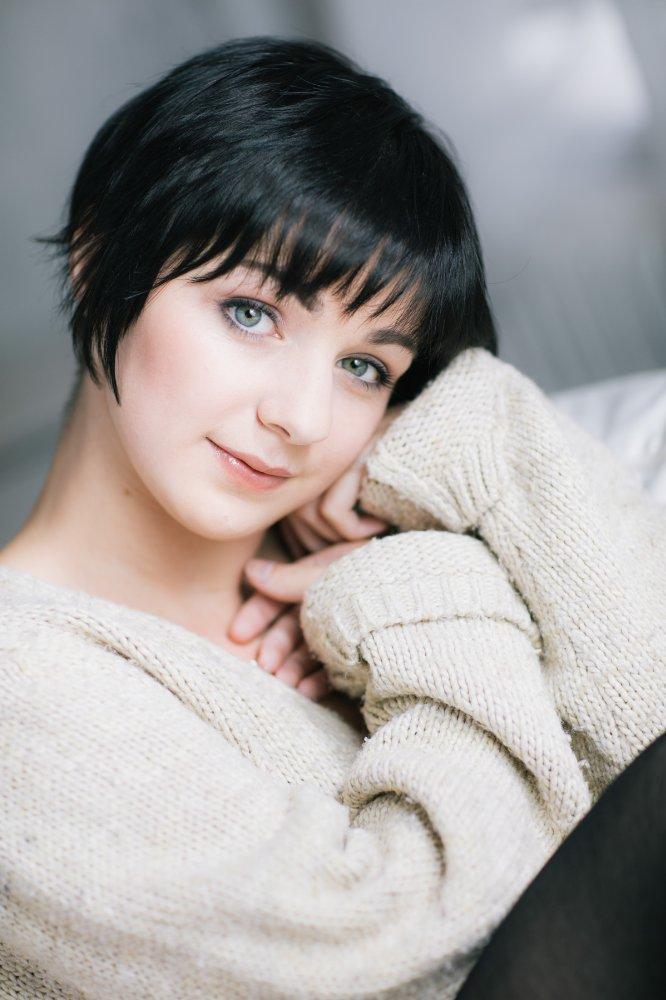 Caitlyn Bairstow