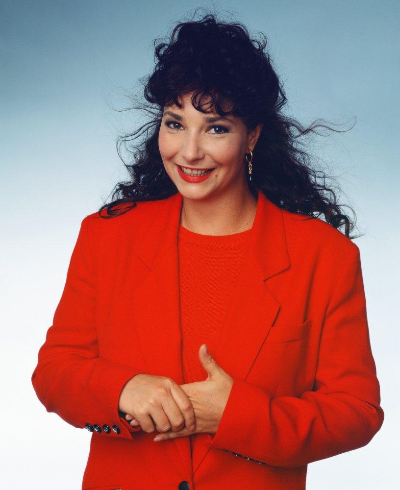 Leila Kenzle