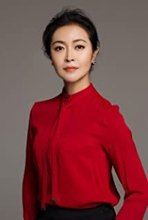 Xiaoli Fang